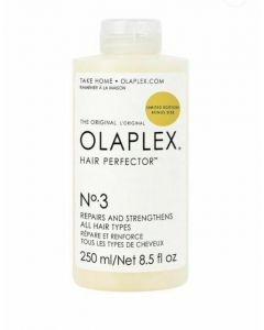 Olaplex #3 Hair Perfector 8.5oz